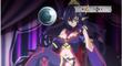 Welveria Anime 2