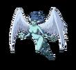 Conquest Harpie (3)