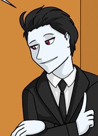 File:Spookybot.png