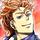 Prospere (Card Magician) Icon