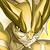 Delight Merman Icon