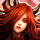 Marvera (Empress of Flames) Icon