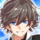 Itsuki Musgrave (Chrome Magna vice-president) Icon