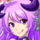 Frederica (Black Wings of Dreams) Icon