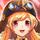 Yuniko (The Engineer) Icon