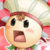 Hinokino (Master) Icon