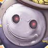 Silver Pot Icon