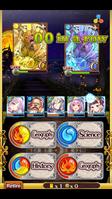 Screenshot 2015-10-24-18-01-31