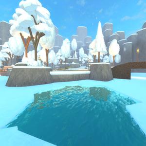 A Winter Wonderland | R2DA Wikia | Fandom powered by Wikia