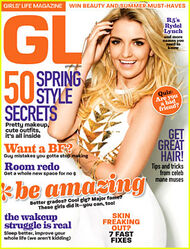 Rydel-lynch-music-issue-cover-girls-life