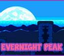Evernight Peak
