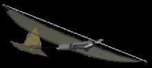 Skyseer-small