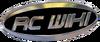 RC logo