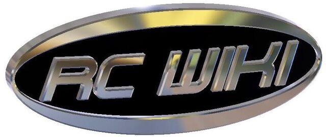 File:RC logo.jpg