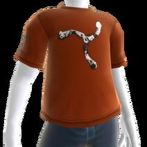 Wingstick T-Shirt M Prop
