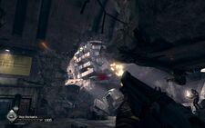 Rage Mutant Expansion Molotov throwers