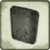 Rage Cuprino Armor basic