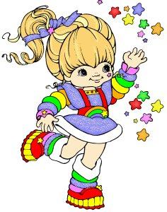 File:Rainbow Brite.jpg