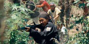 500px-Rambo M16A1 04A