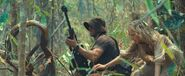 Rambo Barrett 01