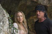 Rambo Sarah-Julie-Benz-and-John-Rambo-Sylvester-Stallone-in-RAMBO.-Photo-credit-Karen-Ballard-Lionsgate-3