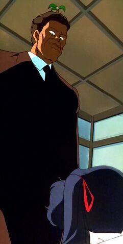 File:S06-01-Dear-Daddy-Love,-Kodachi!-Kodachi-Father.jpg