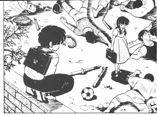 File:Mob defeated.png