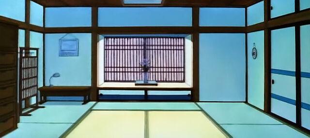 File:S04-03-Ranma-Gets-Weak!-Saotomes-Tendo-House-Room.jpg
