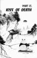 Vol4Chapter5