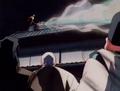 Happosai & Oni sealed - OVA 11.png