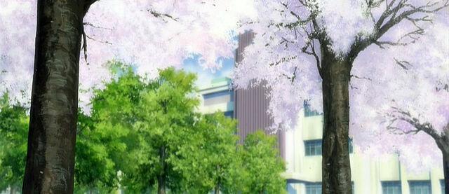 File:OAV-13-School.jpg