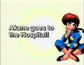 Thumbnail for version as of 06:17, September 10, 2012