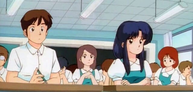 File:S01-02-Akane School.jpg