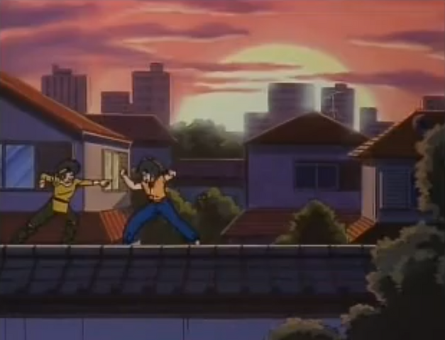 File:Ryoga returns to how he was.png