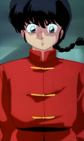 File:S05-01-Gimme-That-Pigtail-Ranma.jpg