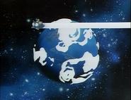 Earth'sOrchestra5