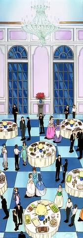 File:S05-17-Bonjour,-Furinkan!-Picolet-Mansion.jpg
