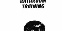 Bathroom Training