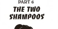 The Two Shampoos