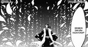 -manga-rain-bleach-ch161-12-13