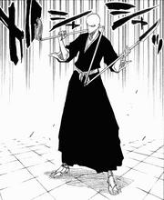 -manga-rain-bleach-ch087-22