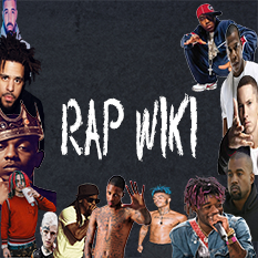Image - Wiki-background | Rap Wiki | Fandom powered by Wikia