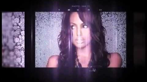 """Sexxx Slave"" NEW K.D. Aubert *2010* Song Leak Download"