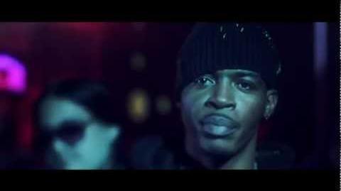 Thug Mentality V.I.P. (Feat. Shea Marie & Wabs Whitebird)