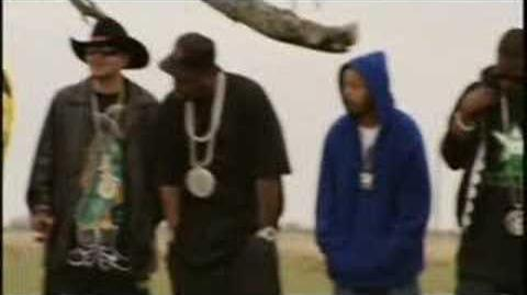 Whats BeeF - Lil Flip