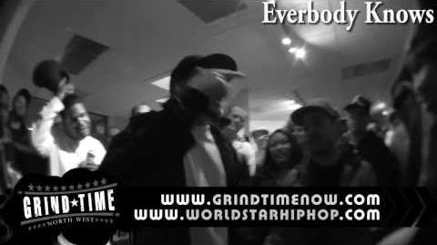 The Best of Battle Rap - 9DM (Ft. Bars against Illmaculate, Real Deal, Ness Lee, Bigg K + more)