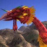 Plik:Poultry3.jpg