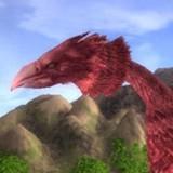 Plik:Poultry2.jpg