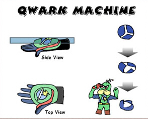 File:Qwark machine.png