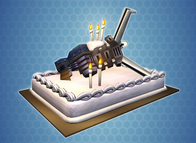 File:Mine Launcher Cake.png